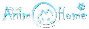 Garde de chats à Grenoble